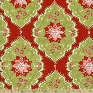 http://ep.yimg.com/ay/yhst-132146841436290/holiday-bouquet-poinsettia-tapestry-cotton-fabric-red-12.jpg