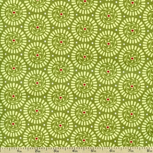 http://ep.yimg.com/ay/yhst-132146841436290/holiday-bouquet-wreaths-cotton-fabric-green-12.jpg