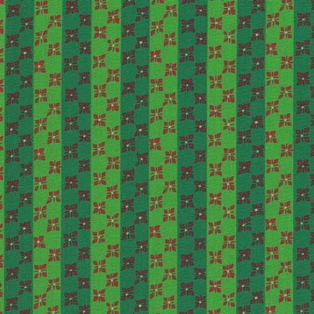 http://ep.yimg.com/ay/yhst-132146841436290/holiday-charms-stripe-cotton-fabric-green-3.jpg