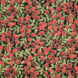 http://ep.yimg.com/ay/yhst-132146841436290/holiday-dazzle-cotton-fabric-black-3.jpg