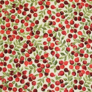 http://ep.yimg.com/ay/yhst-132146841436290/holiday-dazzle-cotton-fabric-ecru-3.jpg
