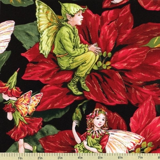 http://ep.yimg.com/ay/yhst-132146841436290/holiday-fairies-cotton-fabric-floral-4.jpg