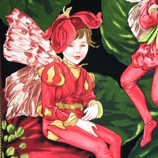 http://ep.yimg.com/ay/yhst-132146841436290/holiday-fairies-cotton-fabric-panel-7.jpg