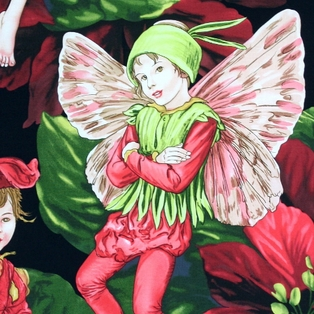 http://ep.yimg.com/ay/yhst-132146841436290/holiday-fairies-cotton-fabric-panel-8.jpg