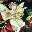 http://ep.yimg.com/ay/yhst-132146841436290/holiday-fairies-cotton-fabric-panel-9.jpg