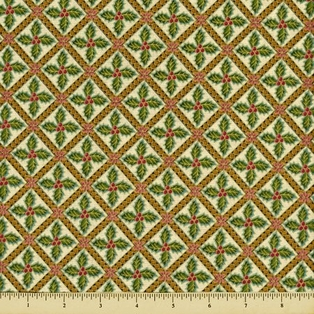 http://ep.yimg.com/ay/yhst-132146841436290/holiday-flourish-2-cotton-fabric-vintage-3.jpg