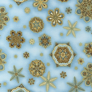http://ep.yimg.com/ay/yhst-132146841436290/holiday-flourish-4-cotton-fabric-collection-frost-2.jpg
