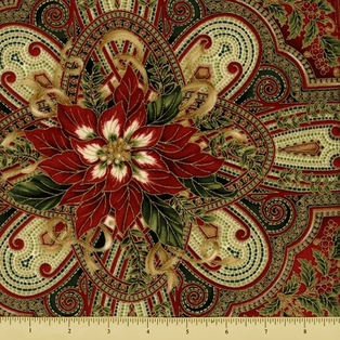 http://ep.yimg.com/ay/yhst-132146841436290/holiday-flourish-5-cotton-fabric-medallion-paisley-crimson-3.jpg