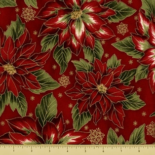 http://ep.yimg.com/ay/yhst-132146841436290/holiday-flourish-5-cotton-fabric-poinsettias-crimson-3.jpg
