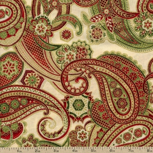 http://ep.yimg.com/ay/yhst-132146841436290/holiday-flourish-5-paisley-cotton-fabric-ivory-aptm-12410-15-2.jpg
