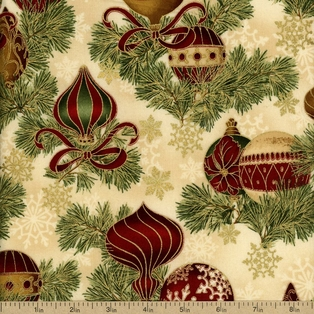 http://ep.yimg.com/ay/yhst-132146841436290/holiday-flourish-6-ornaments-cotton-fabric-holiday-13.jpg