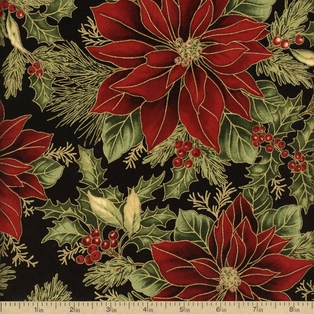 http://ep.yimg.com/ay/yhst-132146841436290/holiday-flourish-6-poinsettia-cotton-fabric-black-13.jpg