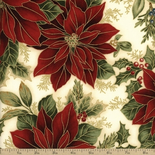 http://ep.yimg.com/ay/yhst-132146841436290/holiday-flourish-6-poinsettia-cotton-fabric-holiday-13.jpg