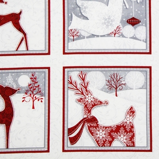 http://ep.yimg.com/ay/yhst-132146841436290/holiday-frost-panel-cotton-fabric-white-43.jpg
