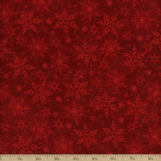 http://ep.yimg.com/ay/yhst-132146841436290/holiday-frost-snowflake-tonal-cotton-fabric-red-11.jpg