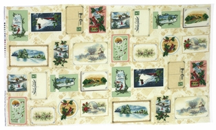http://ep.yimg.com/ay/yhst-132146841436290/holiday-greetings-cotton-fabric-panel-1803-98419-147-3.jpg