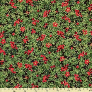 http://ep.yimg.com/ay/yhst-132146841436290/holiday-magic-packed-holly-cotton-fabric-black-4.jpg