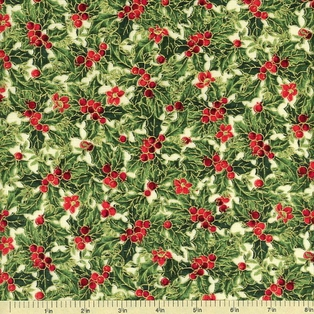 http://ep.yimg.com/ay/yhst-132146841436290/holiday-magic-packed-holly-cotton-fabric-cream-4.jpg