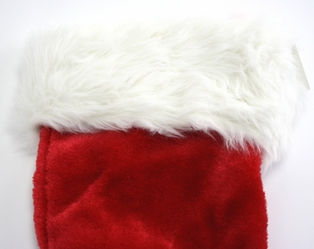 http://ep.yimg.com/ay/yhst-132146841436290/holiday-stocking-classic-red-5.jpg