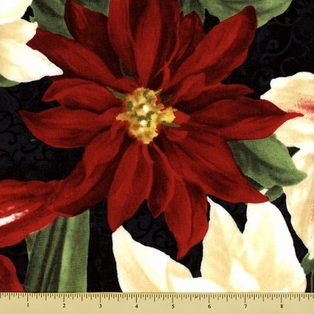 http://ep.yimg.com/ay/yhst-132146841436290/holiday-treasures-cotton-fabric-large-floral-multi-color-4.jpg