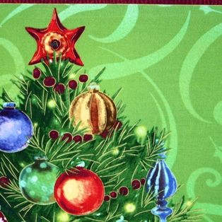 http://ep.yimg.com/ay/yhst-132146841436290/holiday-treasures-cotton-fabric-tree-panel-multi-color-7.jpg