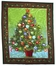 http://ep.yimg.com/ay/yhst-132146841436290/holiday-treasures-cotton-fabric-tree-panel-multi-color-5.jpg