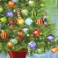 http://ep.yimg.com/ay/yhst-132146841436290/holiday-treasures-cotton-fabric-tree-panel-multi-color-6.jpg