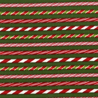 http://ep.yimg.com/ay/yhst-132146841436290/holly-jolly-christmas-cotton-fabirc-candy-cane-stripe-evergreen-3.jpg