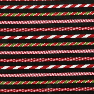 http://ep.yimg.com/ay/yhst-132146841436290/holly-jolly-christmas-cotton-fabric-candy-cane-stripe-holiday-black-3.jpg