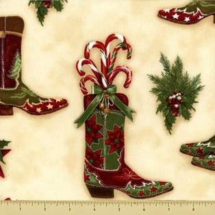 http://ep.yimg.com/ay/yhst-132146841436290/holly-jolly-christmas-cotton-fabric-festive-boots-natural-3.jpg
