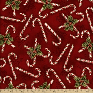 http://ep.yimg.com/ay/yhst-132146841436290/holly-jolly-christmas-metallic-2-candy-canes-cotton-fabric-crimson-15.jpg