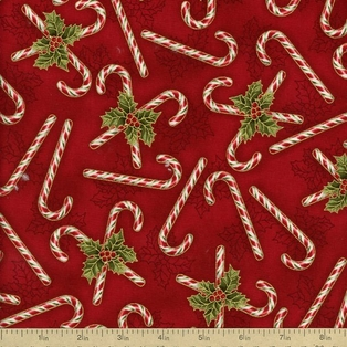 http://ep.yimg.com/ay/yhst-132146841436290/holly-jolly-christmas-metallic-2-candy-canes-cotton-fabric-crimson-26.jpg