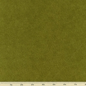 Home Decor Texture Cotton Fabric - Green 1862-67251-770