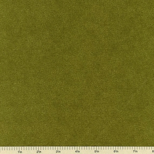 http://ep.yimg.com/ay/yhst-132146841436290/home-decor-texture-cotton-fabric-green-1862-67251-770-3.jpg