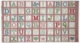 http://ep.yimg.com/ay/yhst-132146841436290/home-school-cotton-fabric-alphabet-blocks-panel-red-35174-2.jpg