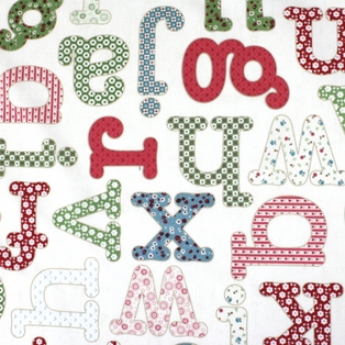http://ep.yimg.com/ay/yhst-132146841436290/home-school-cotton-fabric-alphabet-cream-35175-1-3.jpg