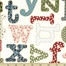 http://ep.yimg.com/ay/yhst-132146841436290/home-school-cotton-fabric-alphabet-cream-35175-1-4.jpg