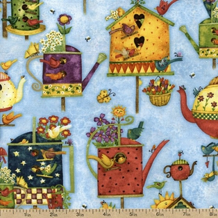 http://ep.yimg.com/ay/yhst-132146841436290/home-sweet-home-birdhouses-cotton-fabric-blue-21.jpg