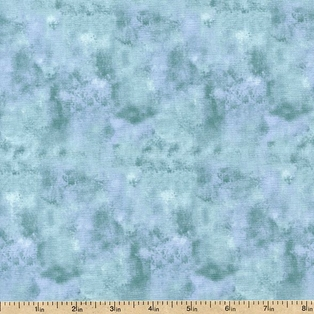 http://ep.yimg.com/ay/yhst-132146841436290/home-sweet-home-blender-cotton-fabric-blue-11.jpg