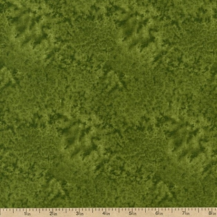 http://ep.yimg.com/ay/yhst-132146841436290/home-sweet-home-blender-cotton-fabric-green-11.jpg