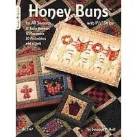 http://ep.yimg.com/ay/yhst-132146841436290/honey-buns-with-1-1-2-inch-strips-for-all-seasons-2.jpg