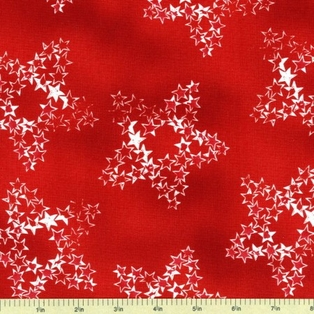 http://ep.yimg.com/ay/yhst-132146841436290/honor-and-glory-stars-cotton-fabric-stars-red-3.jpg
