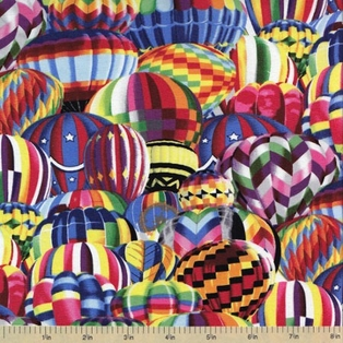 http://ep.yimg.com/ay/yhst-132146841436290/hot-air-balloons-cotton-fabric-multi-3.jpg