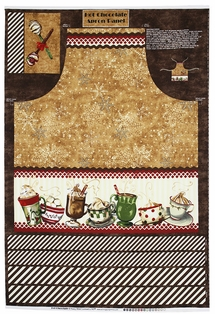 http://ep.yimg.com/ay/yhst-132146841436290/hot-chocolate-apron-panel-cotton-fabric-brown-31.jpg