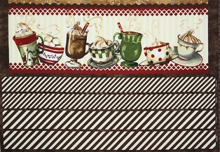 http://ep.yimg.com/ay/yhst-132146841436290/hot-chocolate-apron-panel-cotton-fabric-brown-32.jpg