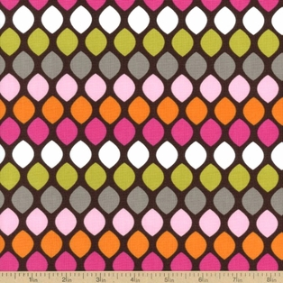 http://ep.yimg.com/ay/yhst-132146841436290/hot-chocolate-cotton-fabric-diamonds-2.jpg