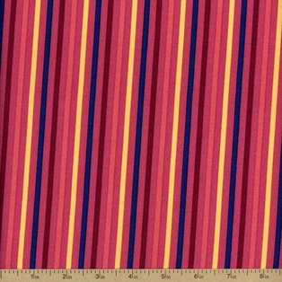 http://ep.yimg.com/ay/yhst-132146841436290/hot-house-stripe-cotton-fabric-pink-td-24-2.jpg