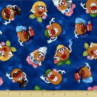 http://ep.yimg.com/ay/yhst-132146841436290/hot-potatoes-potato-head-toss-cotton-fabric-dark-blue-1649-22274-3.jpg
