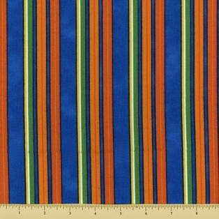 http://ep.yimg.com/ay/yhst-132146841436290/hot-potatoes-stripe-cotton-fabric-1649-22278-2.jpg