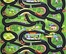 http://ep.yimg.com/ay/yhst-132146841436290/hot-rods-ride-again-cotton-fabric-multicolor-q-1435-83727-793s-4.jpg